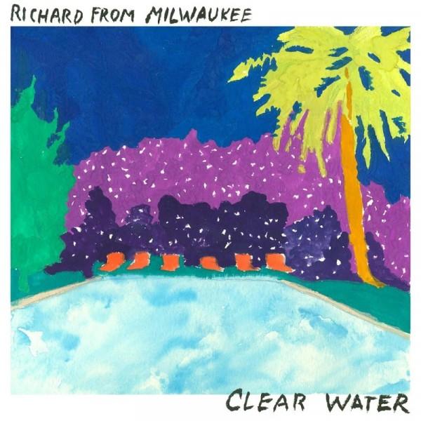 richard-from-milwaukee-break-free-clear-water-luke-solomon-remix-jolly-jams-cover