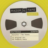 dirtytwo-the-remedy-razor-n-tape-cover