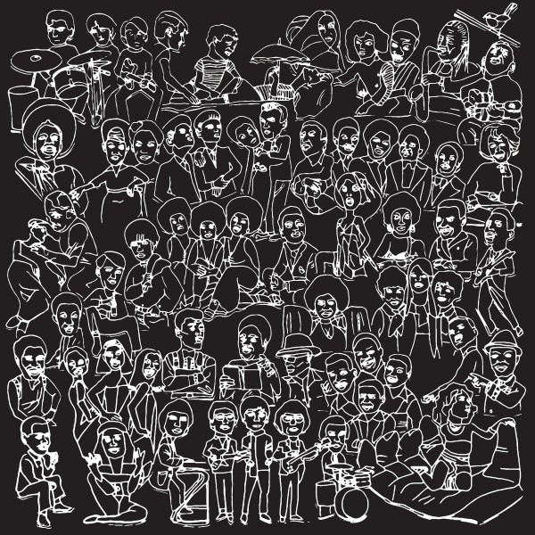 romare-love-songs-part-two-cd-ninja-tune-cover