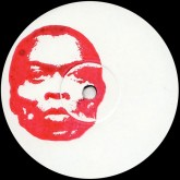 jascha-hagen-soldier-harlem-stamp005-stamp-records-cover