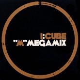 icube-m-megamix-lp-versatile-cover