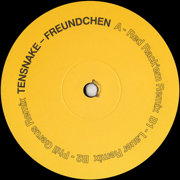 tensnake-freundchen-remixes-red-rackem-lauer-phil-gerus-true-romance-cover