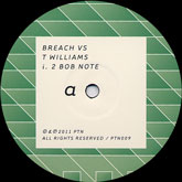 breach-vs-twilliams-2-bob-note-fatherless-twilliams-remix-ptn-ramp-recordings-cover