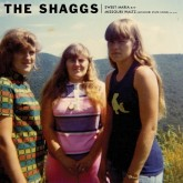 the-shaggs-sweet-maria-the-missouri-waltz-light-in-the-attic-cover