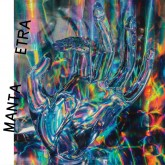 manta-etra-lp-where-to-now-cover