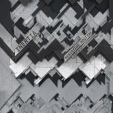 delta-funktionen-various-artists-inertia-resisting-routine-cd-delsin-cover