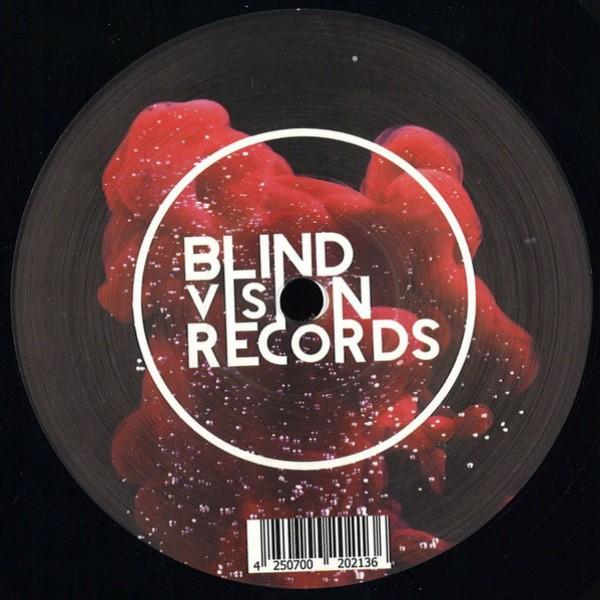 alvaro-munoz-mariscada-ep-blind-vision-records-cover
