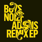 boys-noize-adonis-mark-e-remix-cocoon-cover