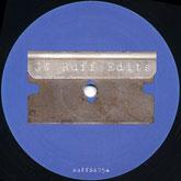 greg-wilson-ruff-edits-ep-5-ruff-edits-cover