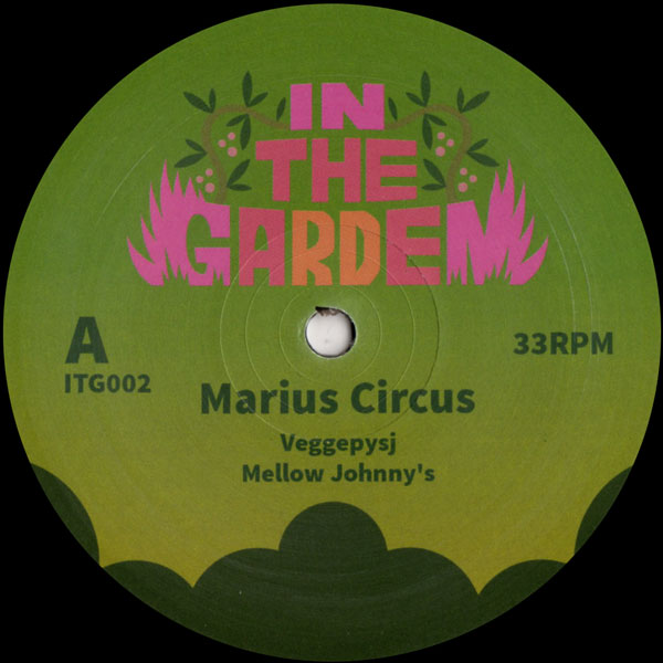 marius-circus-veggepysj-prins-thomas-remix-in-the-garden-cover