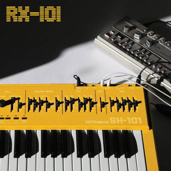 rx-101-ep-3-suction-records-cover