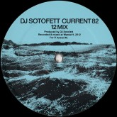 dj-sotofett-svn-current-82-dark-plan-5-repress-pre-order-keys-of-life-cover