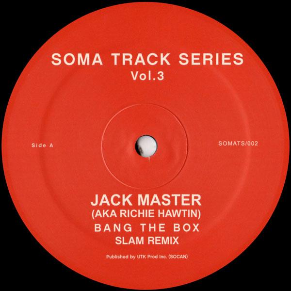 jackmaster-aka-richie-hawtin-slam-soma-track-series-vol3-4-soma-cover