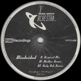 deep-space-orchestra-blindsided-original-medlar-andy-ash-remixes-foto-recordings-cover